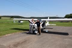 Aeroprakt A32