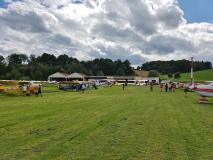 Flugplatzfest August 2017
