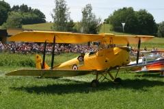 SENDELBACH Flugtag 09 090603