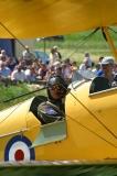 Flugtag Juni 2003
