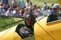 SENDELBACH Flugtag 10 090603