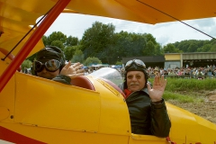 SENDELBACH Flugtag (03) 20-05-02