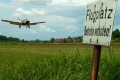 SENDELBACH Flugtag (07) 20-05-02