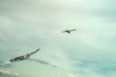 SENDELBACH Flugtag (14) 20-05-02