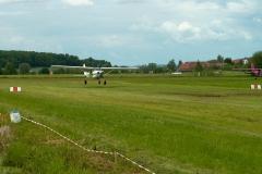SENDELBACH Flugtag (17) 20-05-02