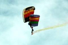 SENDELBACH Flugtag (13) 20-05-02