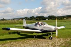 DSCN2105 (1600x1200)