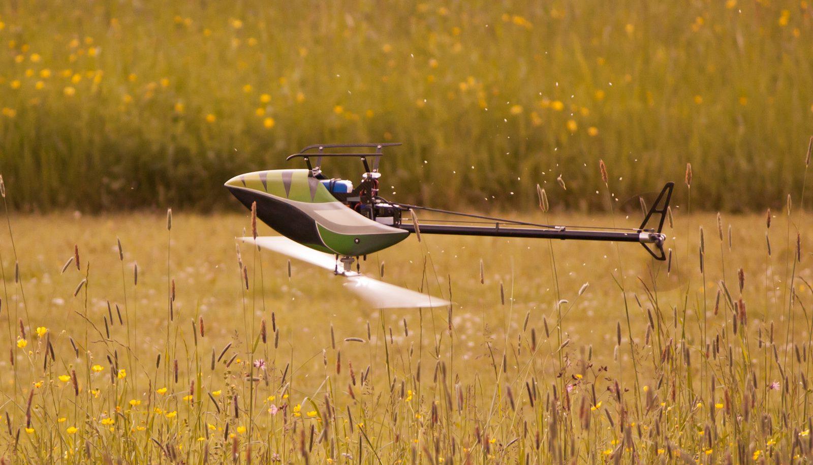 Permalink auf:Modellflugsparte